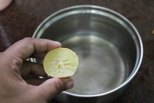 طريقة عمل شراب بذور الريحان بالصور صحي ولذيذ