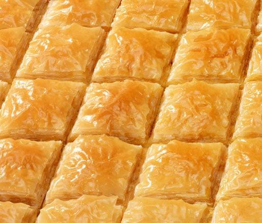 طريقة عمل جلاش بالجبن والخضار سهلة وسريعة