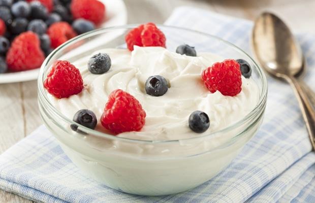 7 أنواع من الأطعمة الغنية بالبروبيوتيك