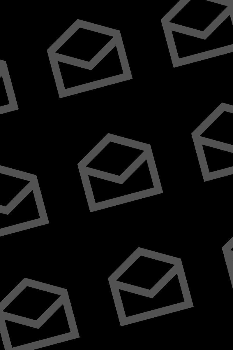 newsletter-vertical-background