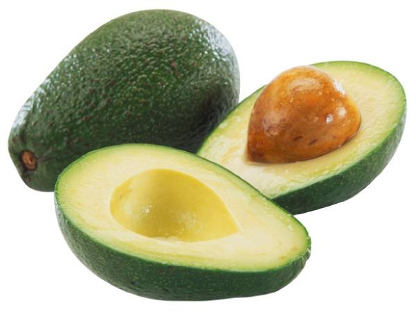 10 فواكه غنية بالألياف الغذائية بكثرة يجب إدخالها في نظامك الغذائي