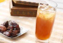 مشروبات رمضان 2019: شراب الخروب البارد وطريقة عمله