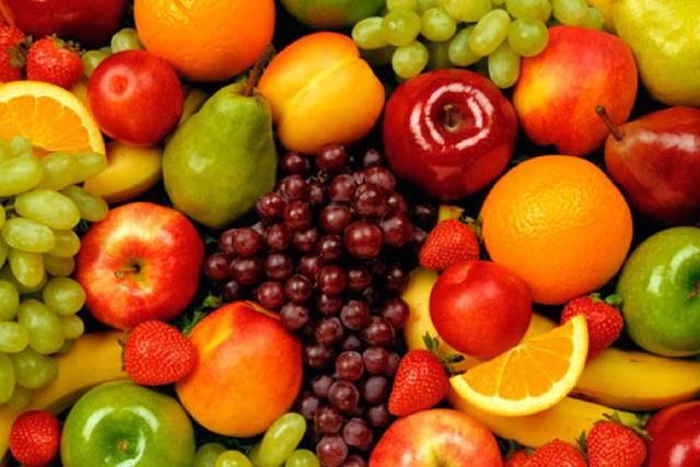 الفوائد الصحية المدهشة من 10 فواكه صيفية