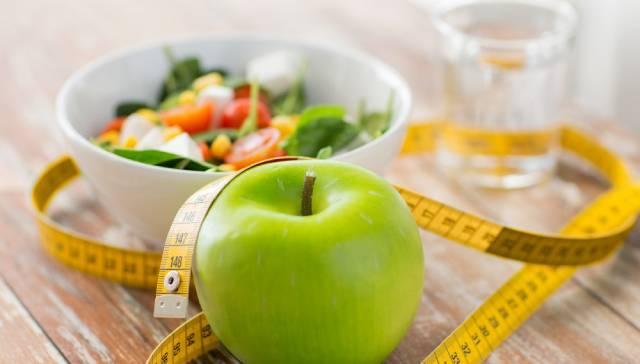 5 نصائح تساعد على إنقاص الوزن في رمضان
