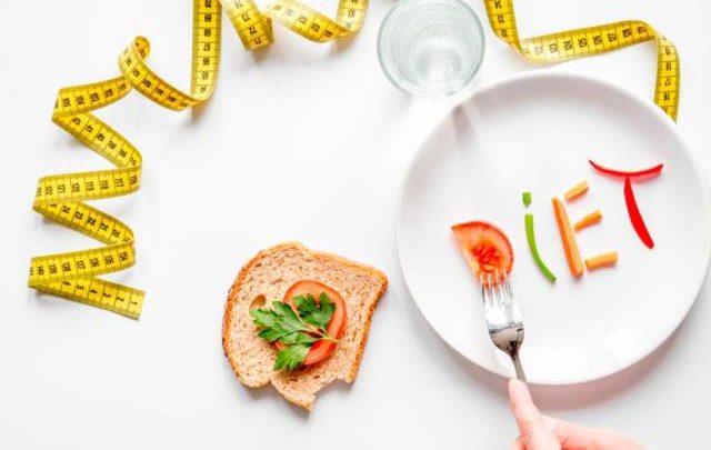 7 نصائح لصيام رمضان دون زيادة في الوزن