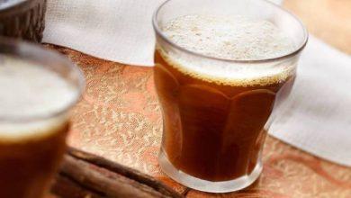 مشروبات رمضان 2019: طريقة تحضير مشروب العرقسوس وفوائده