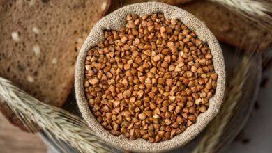 6 فوائد من الحنطة السوداء واضرار وطرق طبخها