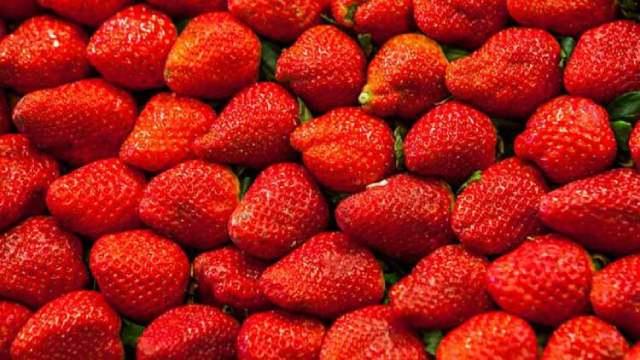 7 foods eaten the wrong 7 أطعمة يتم تناولها بطريقة خاطئةway 4