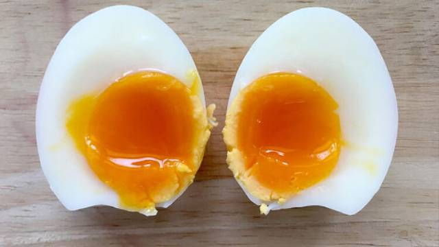 طريقة طبخ البيض فى الميكروويف المسلوق والمقلي موقع طبخ صح