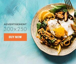 foodly-ad-sidebar-300×250-1
