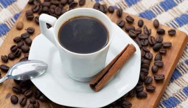 6 طرق مختلفة لعمل نكهات قهوة رائعة في المنزل